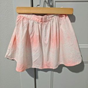Worn Once! Fitted Skirt